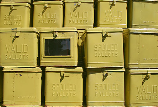 https://commons.wikimedia.org/wiki/File:Ballot_boxes.jpg